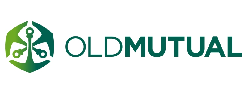Old Mutual Eyes British Wealth Manager Quilter Cheviot for £650m