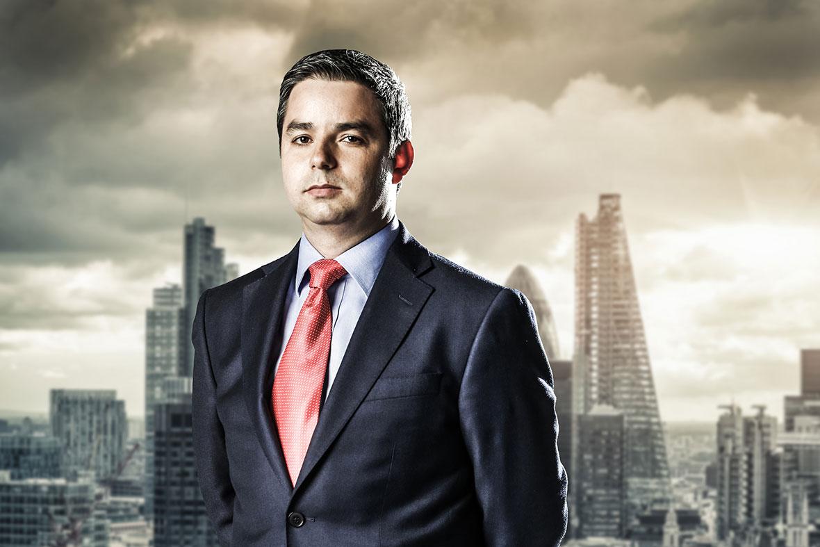 Felipe Alviar-Banquera