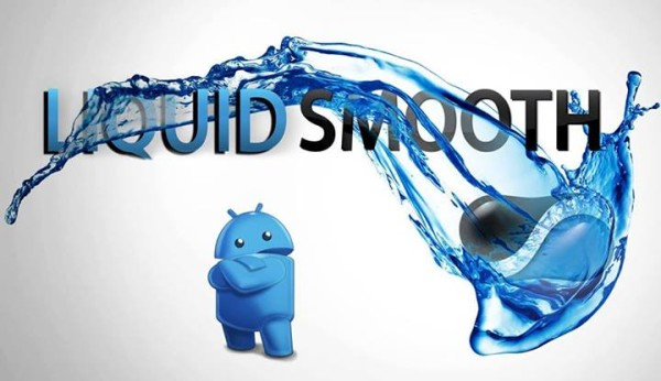 Galaxy Note 2 N7100 Gets Android 4.4.4 KitKat via LiquidSmooth ROM