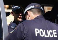 The Joint Counter Terrorism Taskforce has been investigating Australians suspected of plotting terrorism attacks