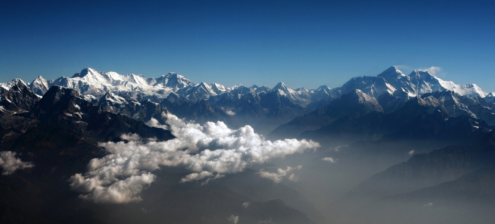 Himalayan glaciers retreating in eastern region says report