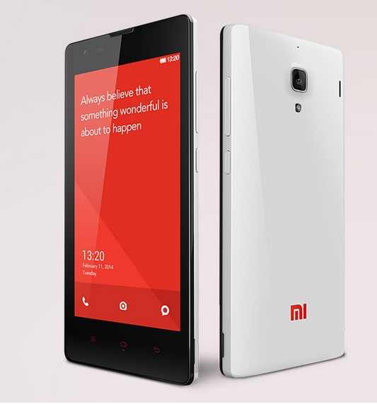 Xiaomi granted partial breather by Delhi High Court in Ericsson Patent Infringement case