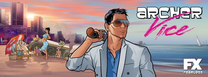 Archer Season 6 Premiere Spoilers: Archer Vice's Baby Problem and ISIS Acronym to be Dropped from the Spy Agency