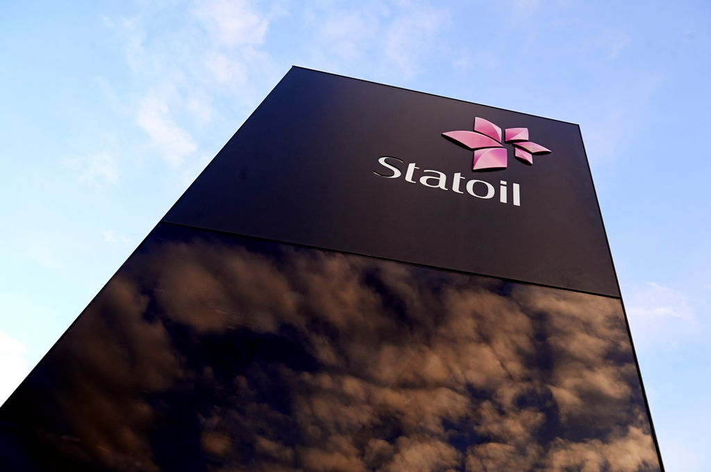 Statoil Exits Azerbaijan's Shah Deniz Project with $2.25bn Sale to Petronas