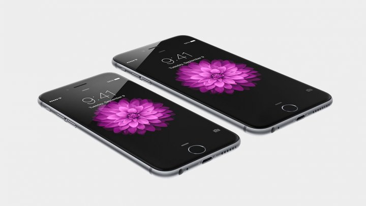Apple iPhone 6 and 6 Plus Arriving in 36 More Countries Starting 17 October