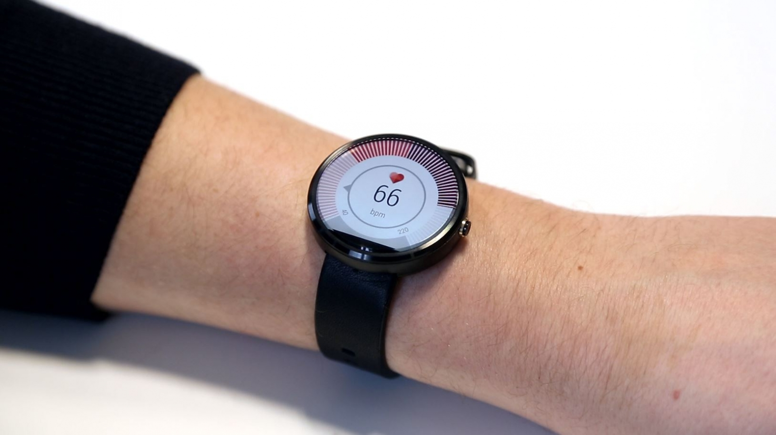 Tech Talk: Is it Time to Embrace the Smartwatch?