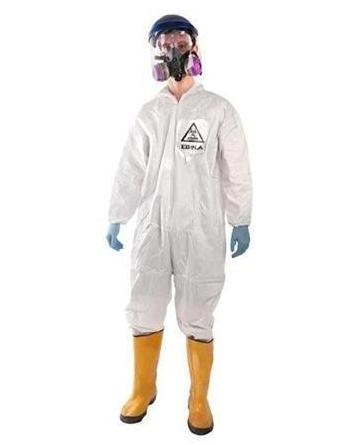 Ebola Halloween