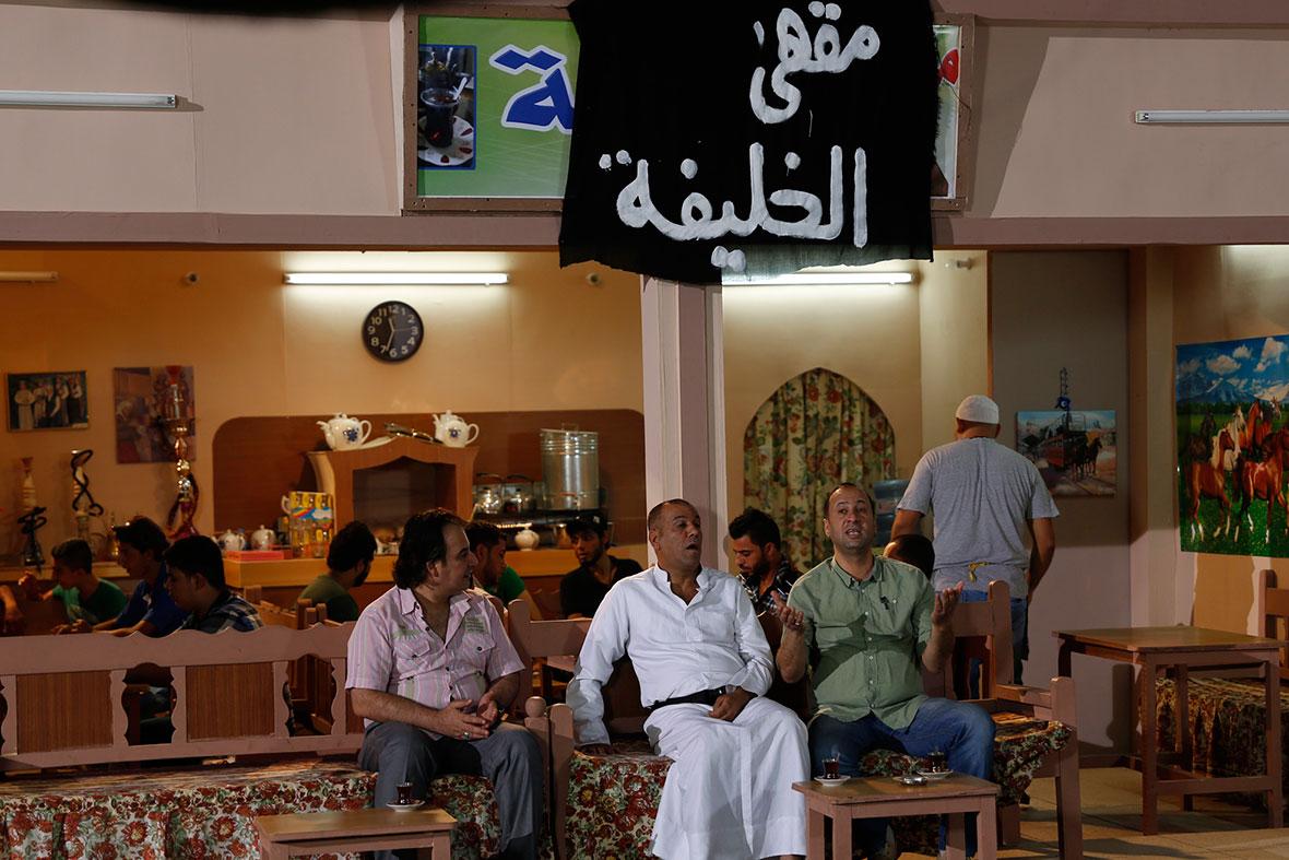 Dawlat al-Khurafa