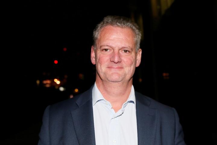 Former Weavering Capital boss Magnus Peterson sentenced to 13 years
