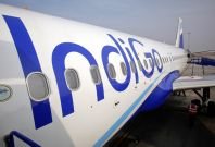 India\'s IndiGo Orders 250 Airbus Jets Worth About $26bn