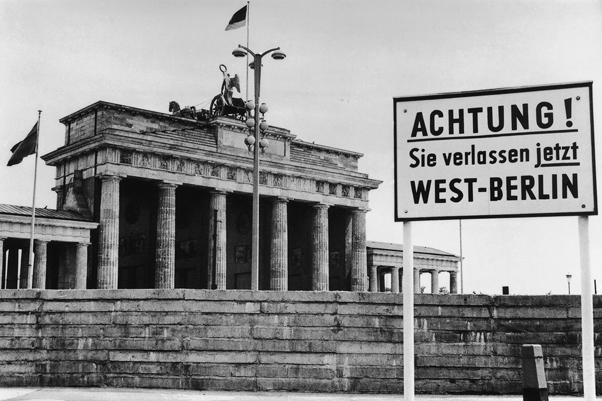 berlin clio s calendar daily musings on architectural history