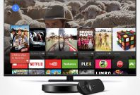Android TV at Google I/O 2015