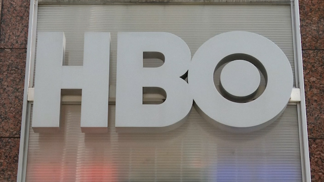 Time Warner to Launch HBO as Streaming Broadband Service
