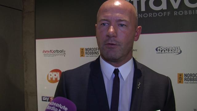 Alan Shearer: Newcastle Need Quick Remedy to Poor Run