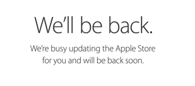 iPad Air 2 Launch: How to Watch on iOS, OS X, Windows and Android