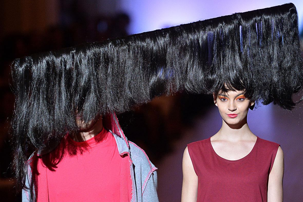 fashion ukraine