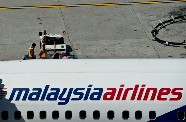 Malaysia Airlines Flight MH370: No sign of missing plane as
