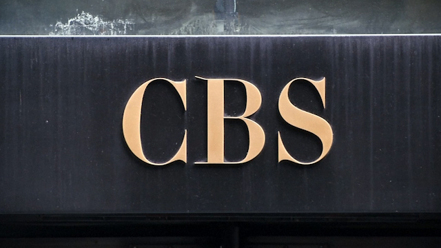 CBS Joins the Video-Streaming Bandwagon