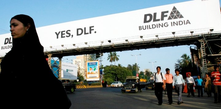 DLF: India's Most Indebted Realtor Appeals Against Sebi Ban
