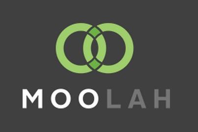 moolah dogecoin green