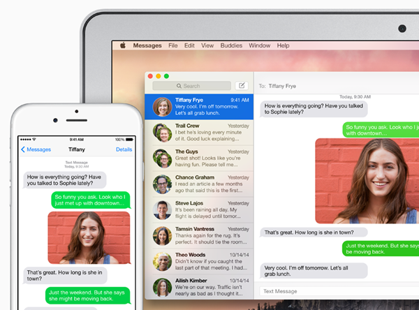 iOS 8.1 Public Release Coming on 20 October: What's New and Everything You Need to Know