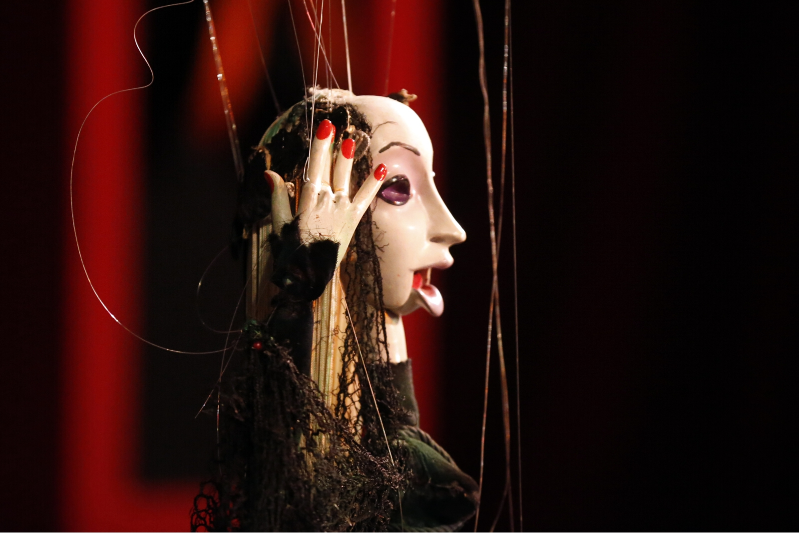 marionette-theater-closure-01