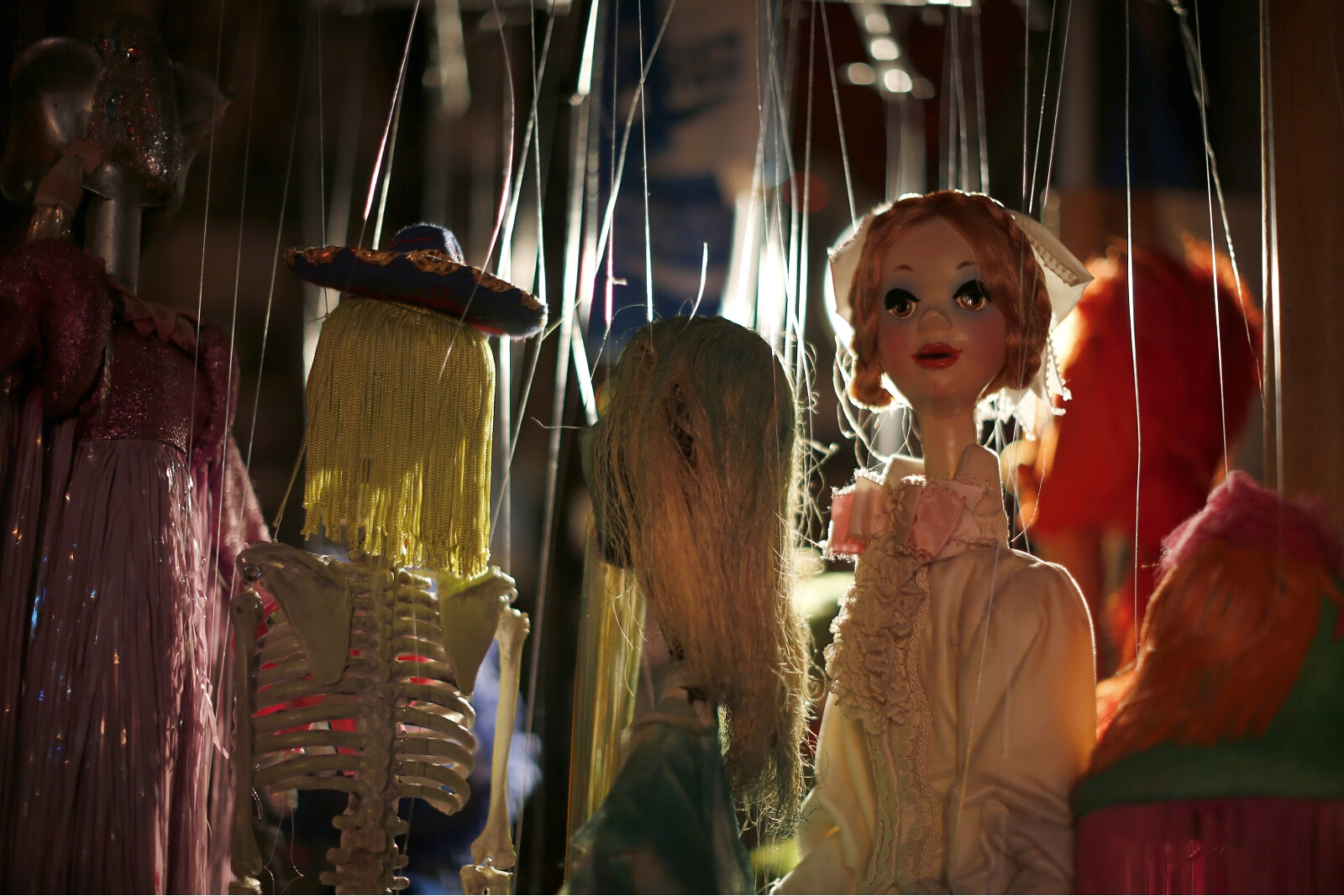 marionette-theater-closure-09