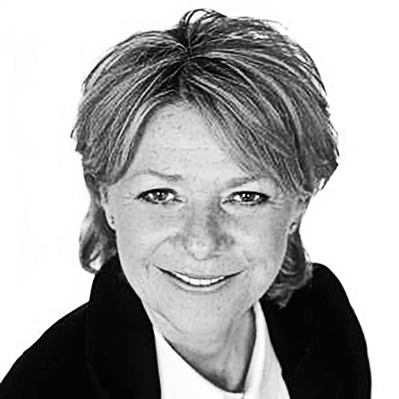 Margareta Pagano