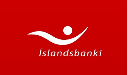Iceland's Islandsbanki Eyeing Scandanavian or UK IPO