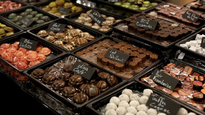 Bean-to-Bar Chocolate and the Future of the Chocolate Industry