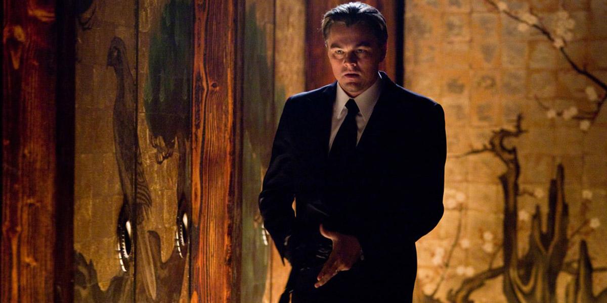 Leonardo DiCaprio as The Riddler in a future Batman film ...  Leonardo Dicaprio Riddler