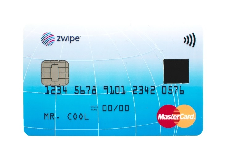 biometrics apple pay zwipe