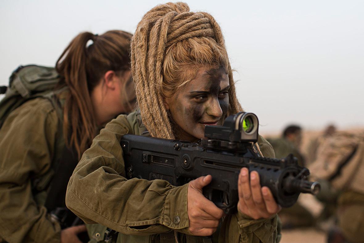 Израиль прикольные картинки