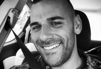 Nathan Cirillo