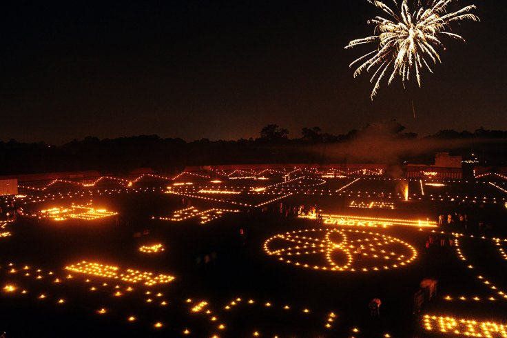 Diwali Pataka And Festival Celebration: Diwali 2016: When Is The Festival Of Lights And How To