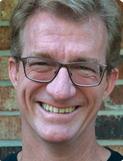 Carl Smith app developer