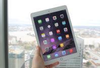 iPad Air 2 Screen