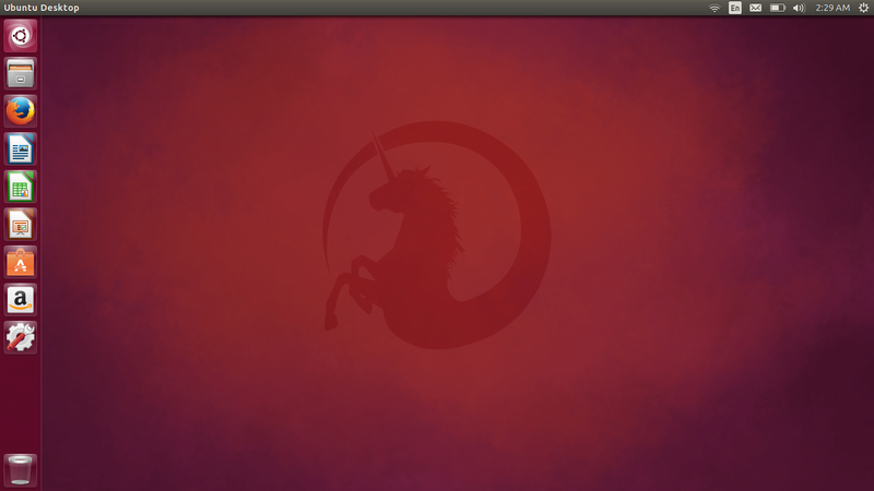 Ubuntu 14.10 'Utopic Unicorn' Released, Available for Download: What's New, and How to Upgrade from Ubuntu 14.04 LTS?
