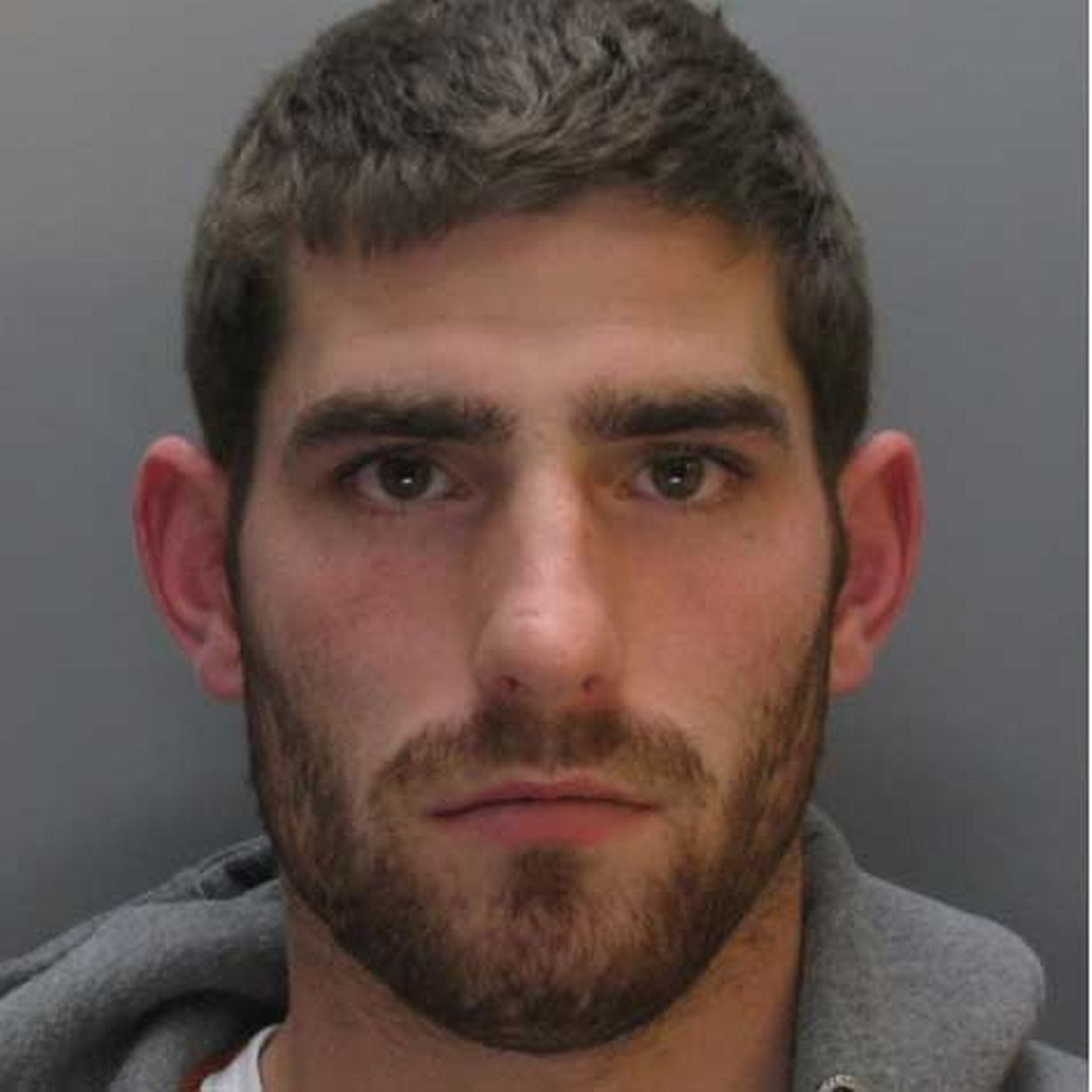UK Ministry Of Justice Blocks Ched Evans Move To Malta Due