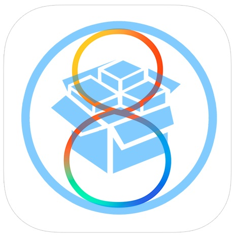 iOS 8 0-iOS 8 1 2 untethered jailbreak: List of compatible