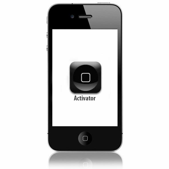 iOS 8/iOS 8.1 Untethered Jailbreak
