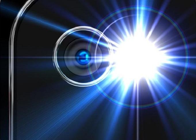 torch app free flashlight malware