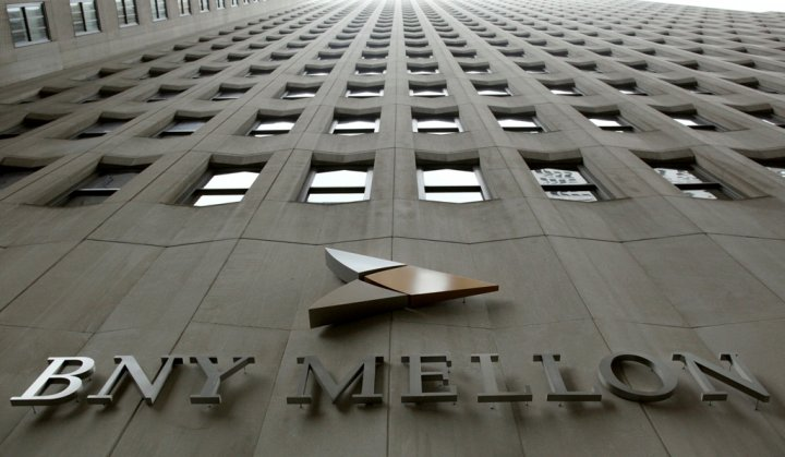 Italian Creditors Lose Bid to Recover Argentine Funds Held by Trustee BNY Mellon