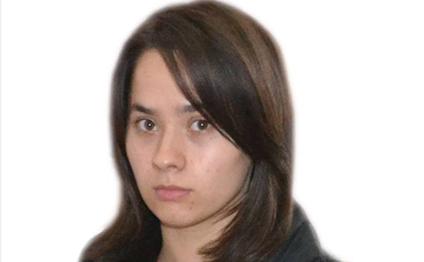 Woman Kills Sister for Being Lesbian Azerbaijan