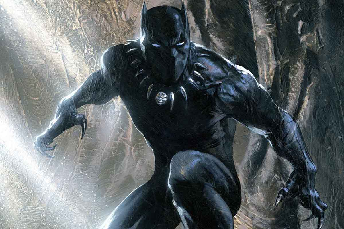https://d.ibtimes.co.uk/en/full/1406680/black-panther.jpg