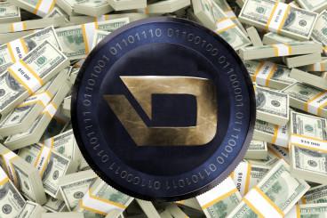 darkcoin dark web bitcoin ecash