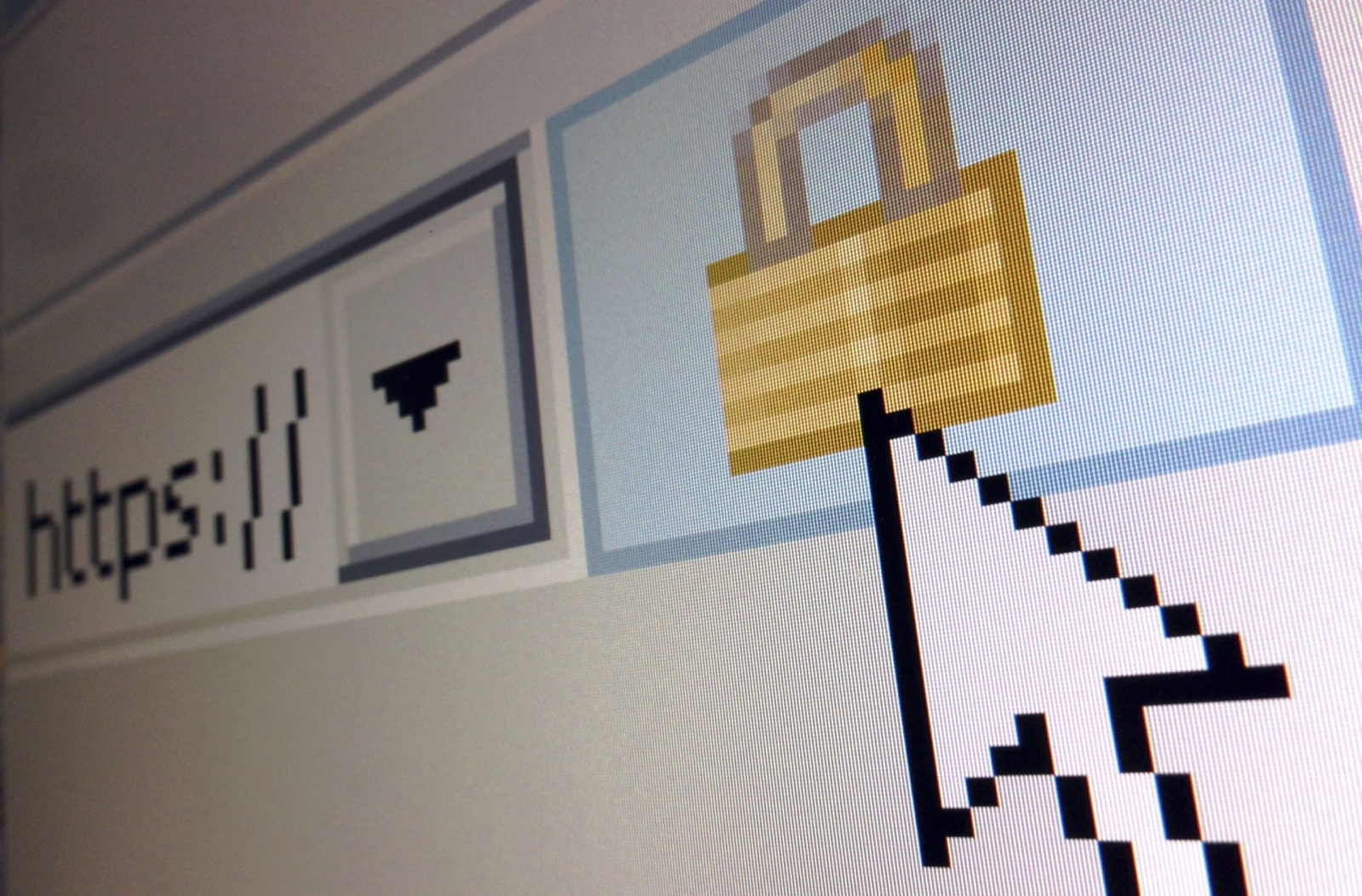 Six Alternatives to Google and Facebook in the Battle for Online Privacy