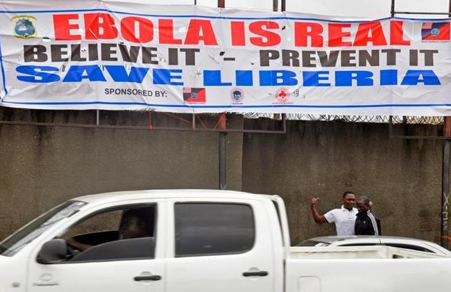 Swiss Test GSK Ebola Vaccine on Volunteers Going to Africa