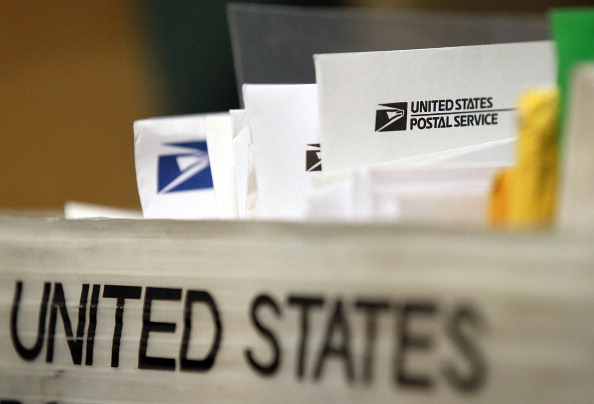 US Postal Service Agreed to 50,000 Unauthorized Spy Requests