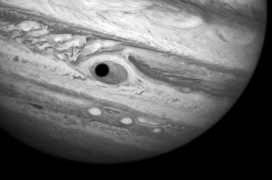 jupiter cyclops eye